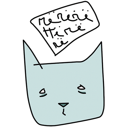 Risky Cats messages sticker-3