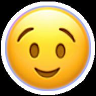 Neonmoji messages sticker-4
