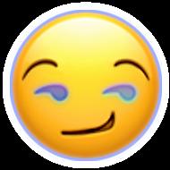 Neonmoji messages sticker-3