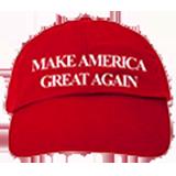 Trump Stamp messages sticker-10