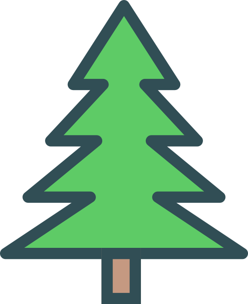 Merry Christmas Wishes for iMessage messages sticker-3