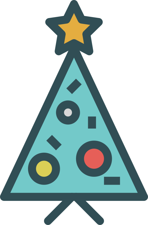 Merry Christmas Wishes for iMessage messages sticker-1