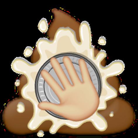 Custard Pie messages sticker-11