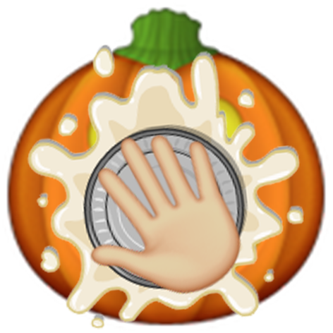 Custard Pie messages sticker-10