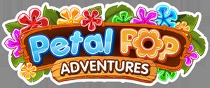 Petal Pop Adventures messages sticker-8