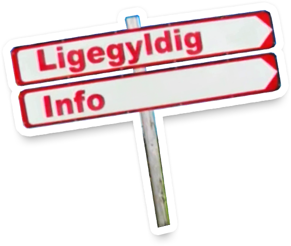 Natholdet messages sticker-8