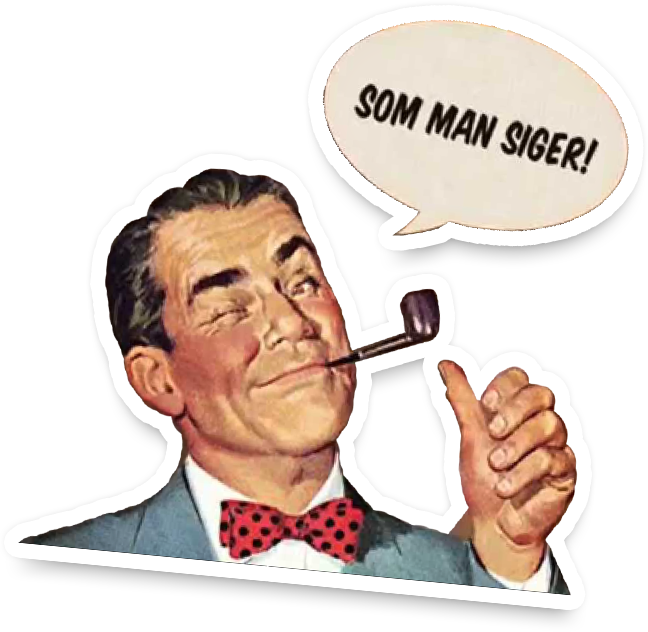 Natholdet messages sticker-1