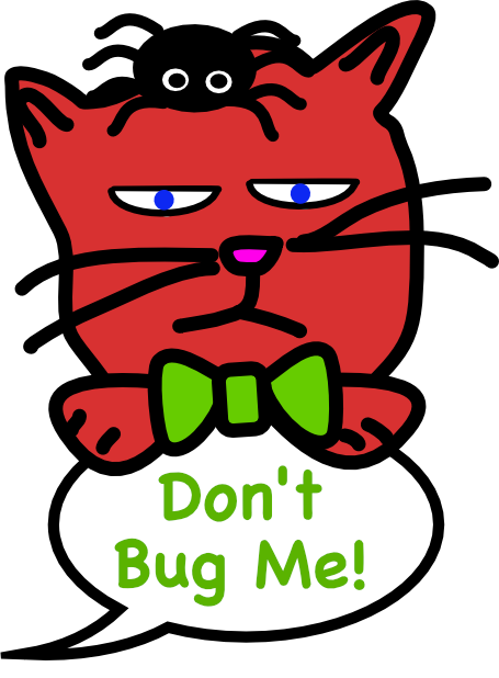 Catzzzz messages sticker-3