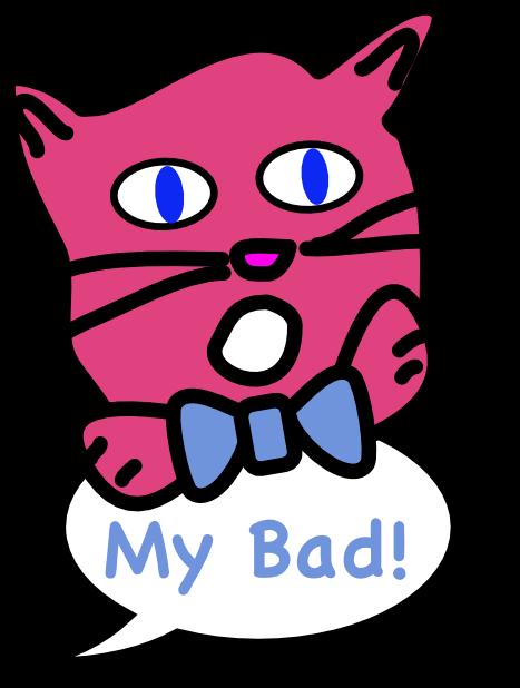 Catzzzz messages sticker-7