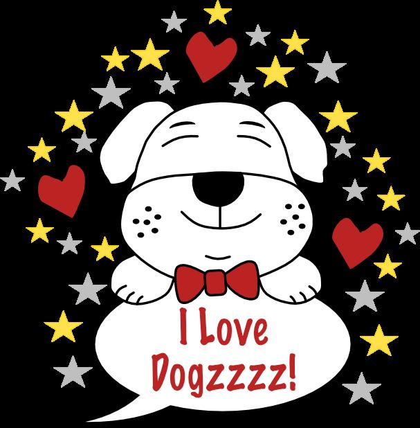 Catzzzz messages sticker-1