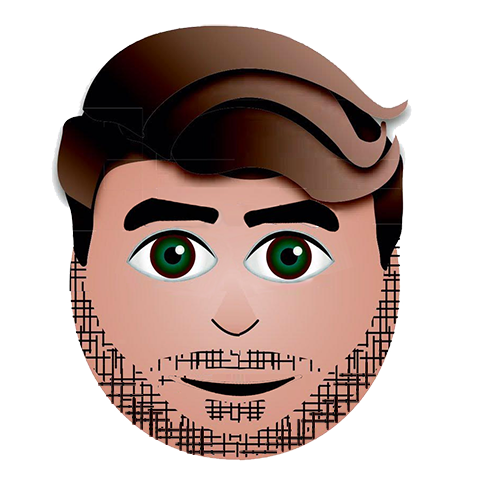 Chris Young Holiday Emojis messages sticker-0