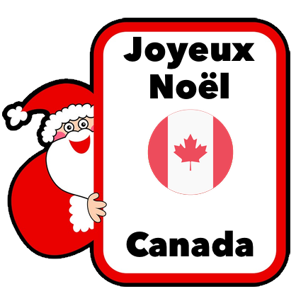 Santa Translator messages sticker-10