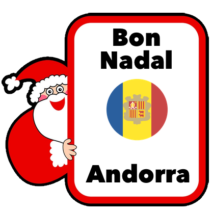 Santa Translator messages sticker-2