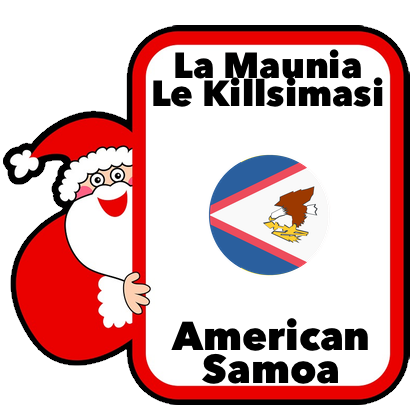 Santa Translator messages sticker-4
