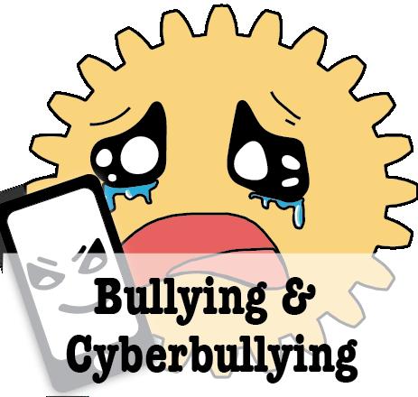 Mental Health Stickers messages sticker-4