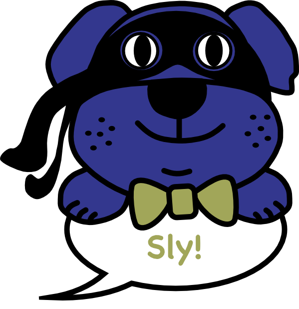Dogzzzz messages sticker-11