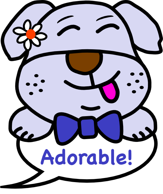 Dogzzzz messages sticker-4