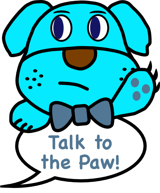 Dogzzzz messages sticker-9
