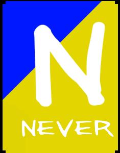 NEQ - Never Ending Quad messages sticker-0