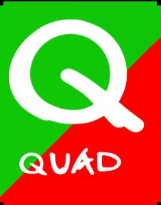 NEQ - Never Ending Quad messages sticker-2