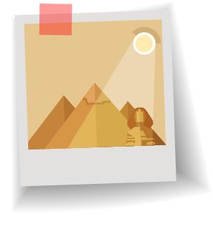 WANDERLUST by Canaan John messages sticker-3