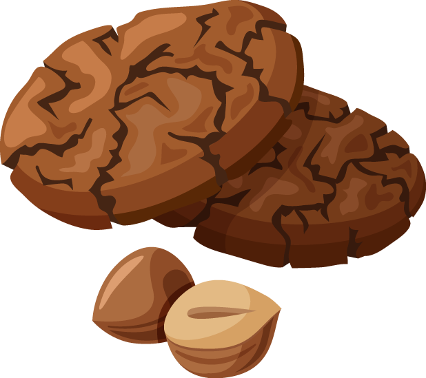 Coffee and Breakfast - stickers for iMessage messages sticker-9