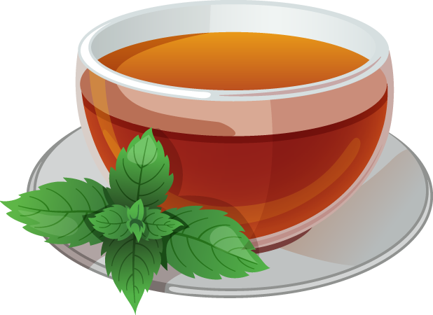 Coffee and Breakfast - stickers for iMessage messages sticker-2