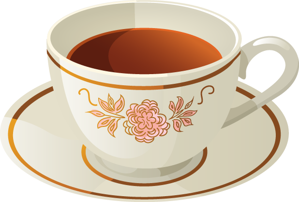 Coffee and Breakfast - stickers for iMessage messages sticker-6