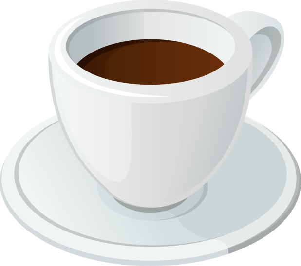 Coffee and Breakfast - stickers for iMessage messages sticker-3