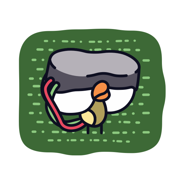 Chester Chicken messages sticker-9