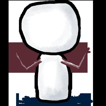 Build a Snowman Sticker Set messages sticker-5
