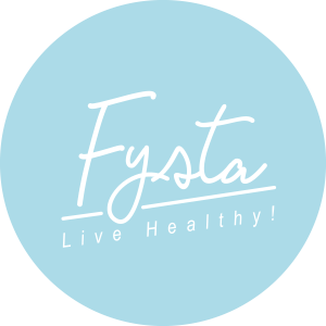 Fysta - Fitness video app messages sticker-0