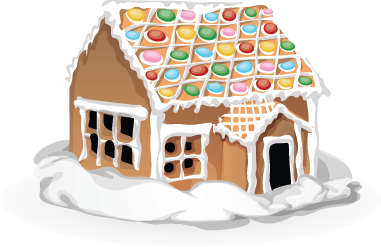 Stardoll Christmas Stickers messages sticker-9