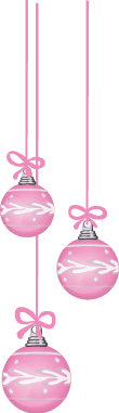 Stardoll Christmas Stickers messages sticker-2