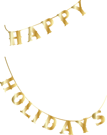 Stardoll Christmas Stickers messages sticker-11