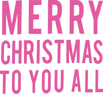 Stardoll Christmas Stickers messages sticker-3