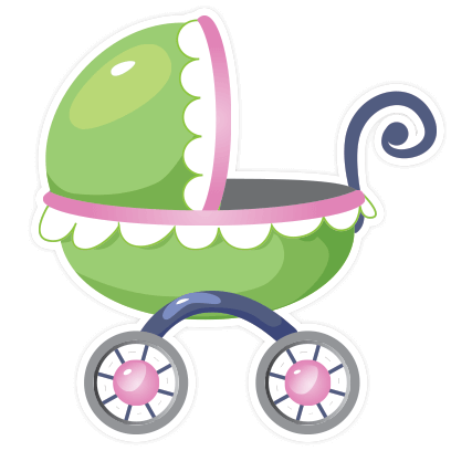 Baby Boom Stickers messages sticker-4