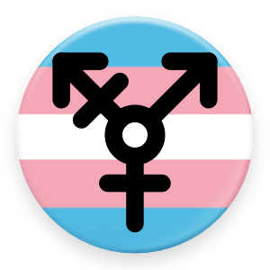 Pride Badges messages sticker-9