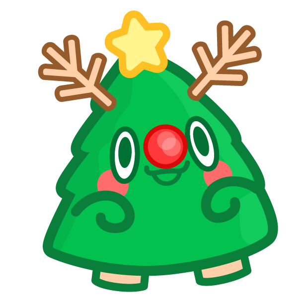 Merry Xmas From Pete Ellison messages sticker-6