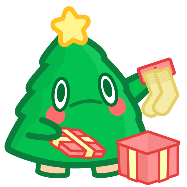 Merry Xmas From Pete Ellison messages sticker-9
