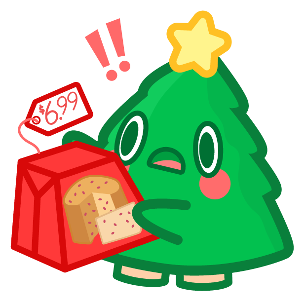 Merry Xmas From Pete Ellison messages sticker-7
