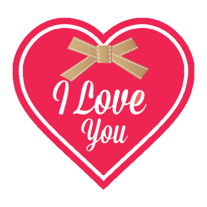 Loves Stickers messages sticker-1