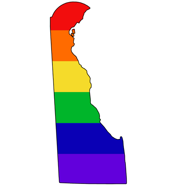 United States of Gay messages sticker-7