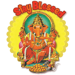 Amar Chitra Katha Stickers messages sticker-1
