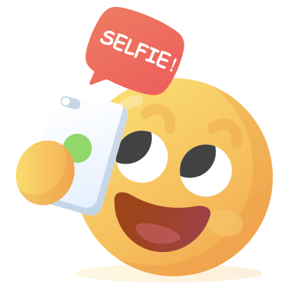 TextFun Unlimited Text  & Call messages sticker-0