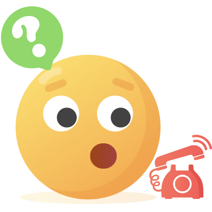 TextFun Unlimited Text  & Call messages sticker-7