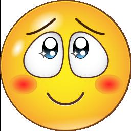 Ultimate Emoji Stickers messages sticker-2
