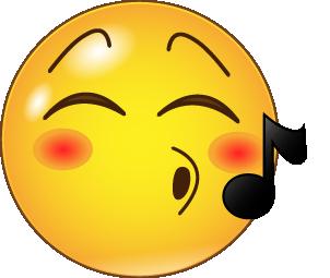 Ultimate Emoji Stickers messages sticker-4