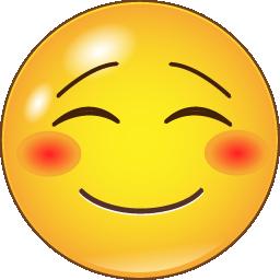 Ultimate Emoji Stickers messages sticker-0