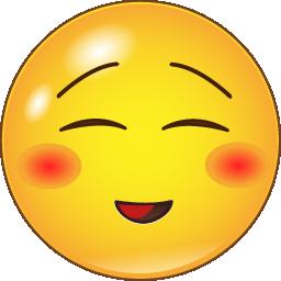Ultimate Emoji Stickers messages sticker-1